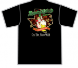 Special Edition St. Patrick's Day - Limited Quantity