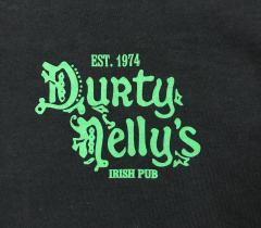 St. Patty's Day 2018 *Limited Quantity*